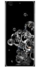 Samsung Galaxy S20 Plus 5G 128GB Cosmic Black