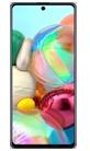 Samsung Galaxy A71 128GB Prism Crush Black Deals