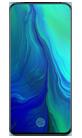 Oppo Reno 5G 256GB Ocean Green