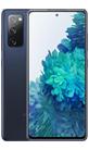 Samsung Galaxy S20 FE 128GB Navy Deals