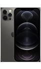 Apple iPhone 12 Pro 128GB Graphite Deals