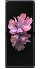 Samsung Galaxy Z Flip 256GB Purple