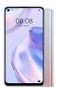 Huawei P40 Lite 5G 128GB Silver Deals