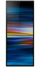 Sony Xperia 10 Plus 64GB Black
