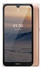 Nokia 1.3 16GB Sand