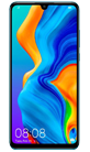 Huawei P30 Lite 128GB White