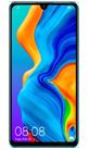 Huawei P30 Lite 128GB White Deals
