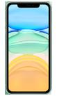 Apple iPhone 11 128GB Green Deals