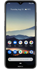 Nokia 7.2 64GB Charcoal Deals