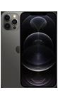 Apple iPhone 12 Pro Max 256GB Graphite Deals
