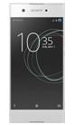Sony Xperia XA1 32GB White