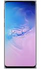 Samsung Galaxy S10 Plus 128GB Blue