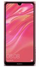 Huawei Y7 2019 32GB Coral