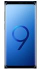 Samsung Galaxy S9 Plus 128GB Blue