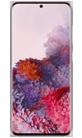 Samsung Galaxy S20 128GB Cloud Pink