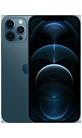 Apple iPhone 12 Pro Max 128GB Blue Deals