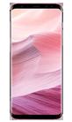 Samsung Galaxy S8 Plus 64GB Rose Pink