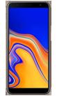 Samsung Galaxy J4 Plus 16GB Gold