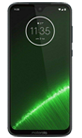 Moto G7 Plus 64GB Blue
