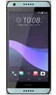 HTC Desire 650 Blue