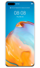 Huawei P40 Pro 256GB Black Deals