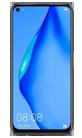 Huawei P40 128GB Black Deals