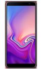 Samsung Galaxy J6 Plus 32GB Red
