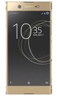 Sony Xperia XA1 32GB Gold