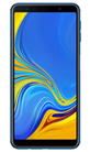 Samsung Galaxy A7 64GB Blue