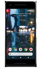 Google Pixel 2 128GB White