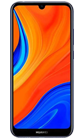 Huawei Y 6S 32GB Blue