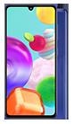 Samsung Galaxy A41 64GB Prism Crush Blue Deals