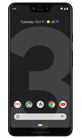 Google Pixel 3A 64GB Black Deals
