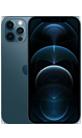 Apple iPhone 12 Pro 128GB Pacific Blue Deals