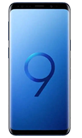 Samsung Galaxy S9 Plus 64GB Titanium Grey