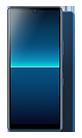 Sony Xperia L4 64GB Blue Deals