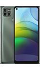 Motorola Moto G9 Power 128GB Grey