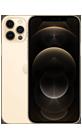 Apple iPhone 12 Pro 256GB Gold Deals