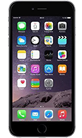 Apple iPhone 6 Plus 64GB Grey
