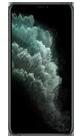 Apple iPhone 11 Pro Max 256GB Green Deals