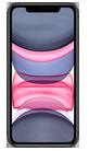 Apple iPhone 11 128GB Black Deals