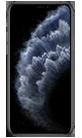 Apple iPhone 11 Pro 512GB Grey Deals