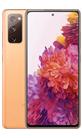 Samsung Galaxy S20 FE 128GB Orange Deals