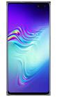 Samsung Galaxy S10 256GB Black