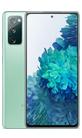 Samsung Galaxy S20 FE 128GB Mint Deals