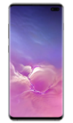 Samsung Galaxy S10 Plus 512GB Black