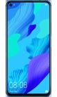 Huawei Nova 5T 128GB Blue Deals