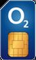 o2 SIM
